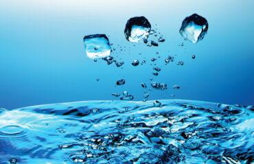 طراحی تصفیه خانه آب آشامیدنی