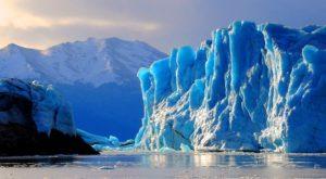 یخچال طبیعی