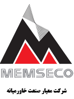 شرکت معیار صنعت خاورمیانه