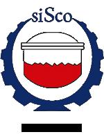 شرکت فولاد سیرجان
