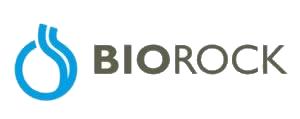 Biorock