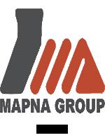 شرکت مپنا