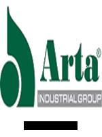 شرکت آرتا انرژی
