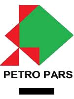 شرکت پترو پارس