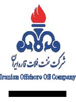 شرکت نفت فلات قاره ایران